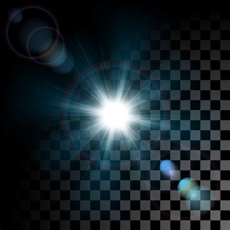 photoshop lights light effect my free photoshop world part 5