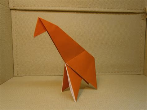 difficult origami katakoto origami i recommend a book if you want to fold