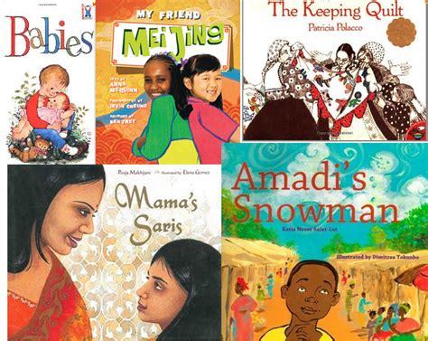 cultural picture books incultureparent favorite multicultural children s books