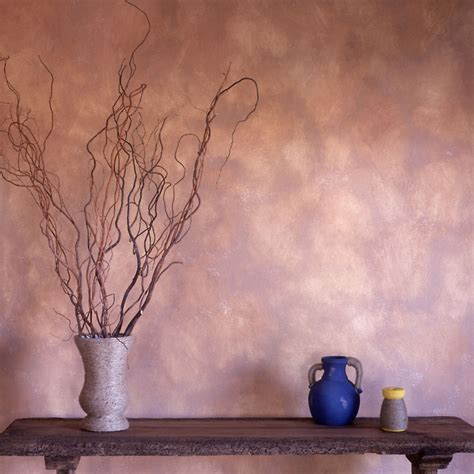 texture wall paint how to change your interior walls with texture freshome