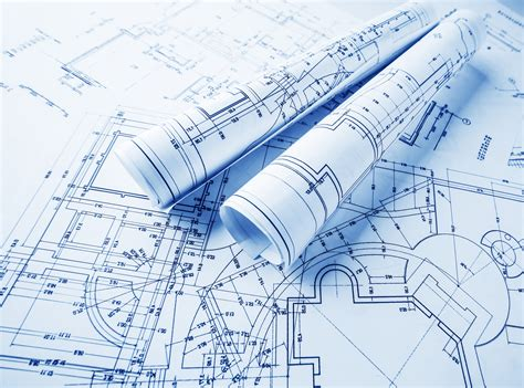 architectural plans real estate architect house plans rebucolor for architectural designs drawings architecture