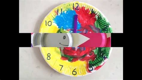 paper plate decoration craft creative arts and crafts with paper plates decorating
