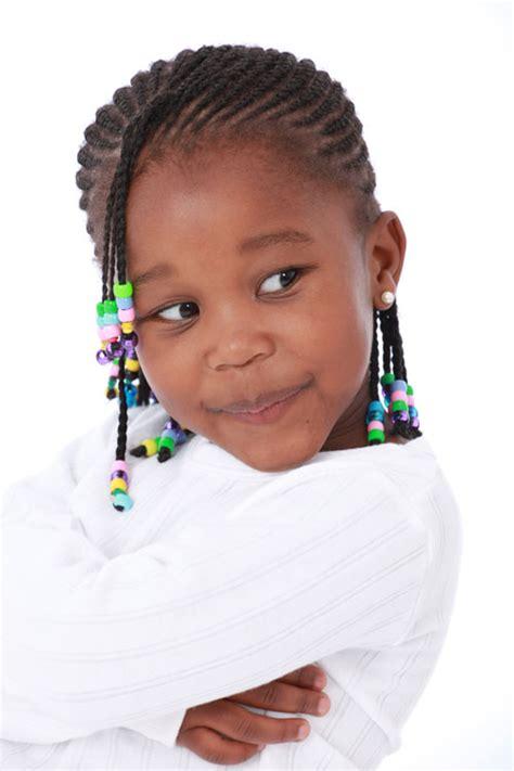 bead hair styles 26 braided hairstyles for dpa