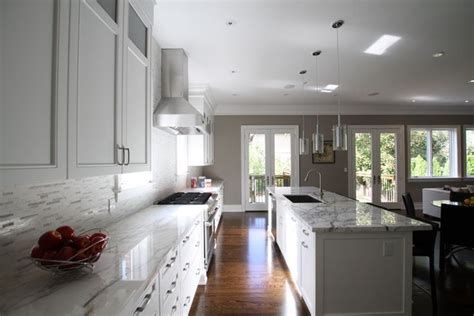 kitchen great room designs great room kitchen designs great room kitchen designs and