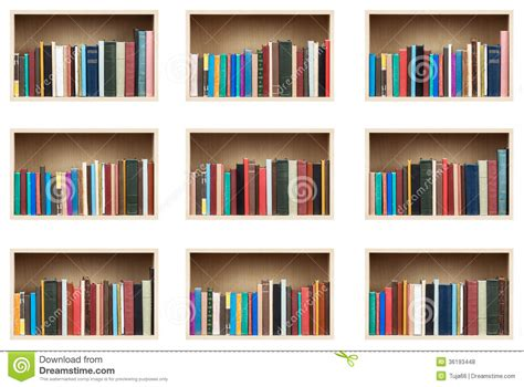 Books Royalty Free Stock Photos Image 36193448