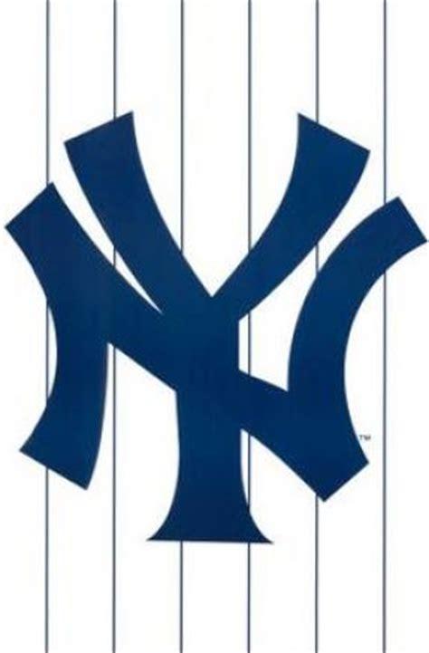 new york yankees stencil new york yankees logo stencil images