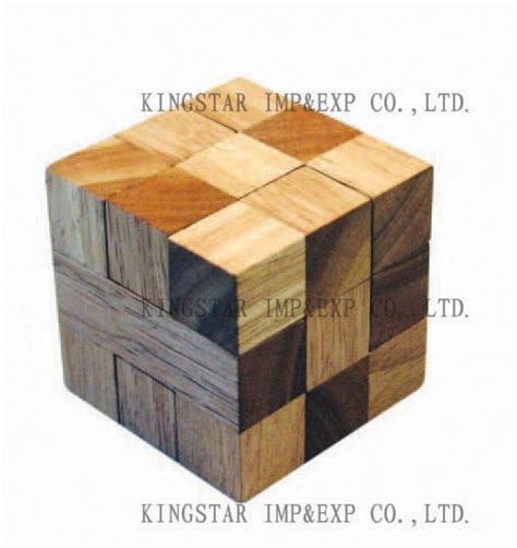 interlocking woodworkers joint woodworking joints crossword diy woodworking project