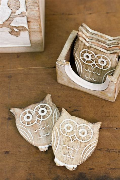 owl home decorations adorn your pad with owl inspired