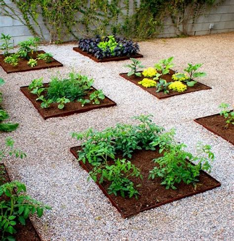 vegetable garden design ideas vegetable garden design ideas landscaping network