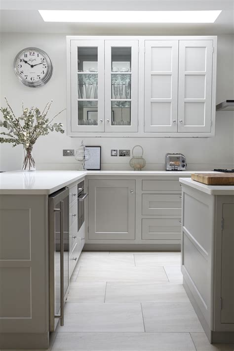 white kitchen flooring ideas blakes blakes