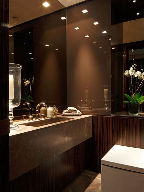 modern office bathroom best 25 office bathroom ideas on bathroom