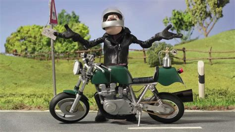 Louis Motorrad Youtube by Megaeisen By Motomania Louis Youtube