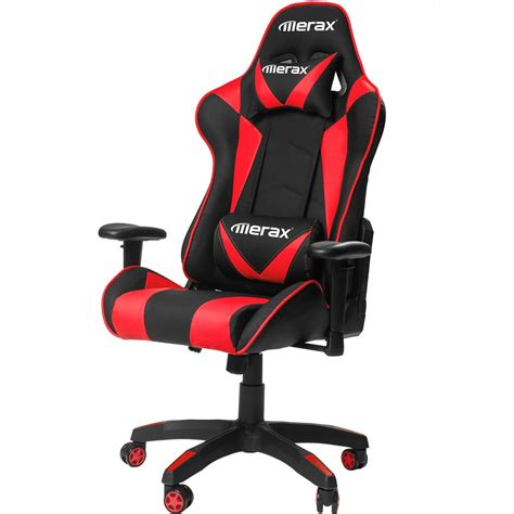 Chair For Gaming by Furniture Computer Chair Walmart Gaming Chairs Walmart