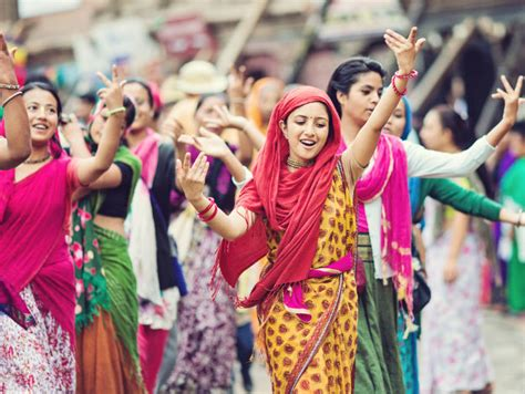 festival in india august 2016 guide to festivals and events in india