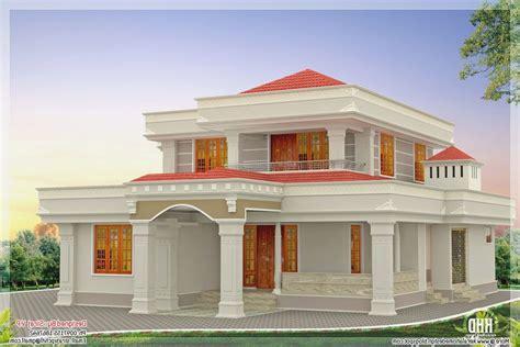 indian exterior house paint colors photo gallery exterior house colors color combinations for also