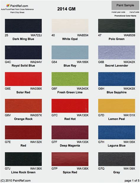 behr paint colors 2014 2014 paint colors ideas results from the reader favorite