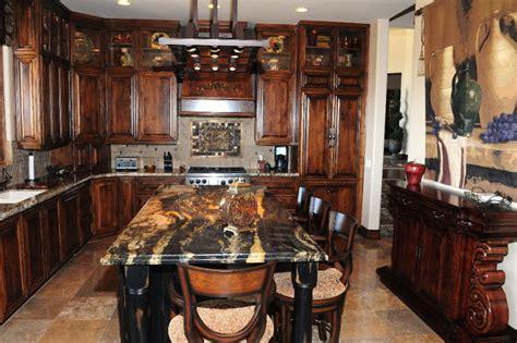 ralph kitchen design ralph inspired kitchen remodel