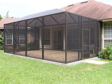 lanai patio designs best 25 lanai patio ideas that you will like on