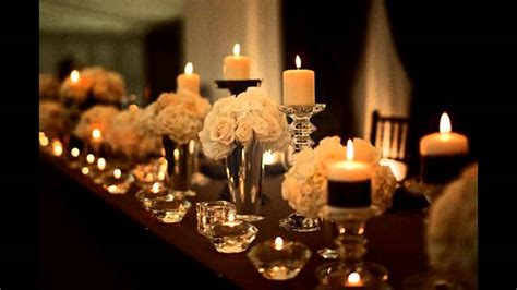 themed wedding decorations themed wedding decorations ideas