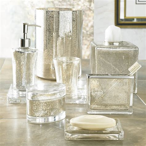 luxury bathroom accessories luxury bathroom accessories attractions
