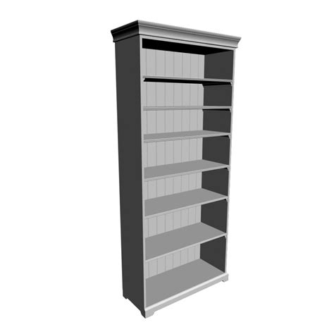 3d Room Planner liatorp bookcase white design and decorate your room in 3d