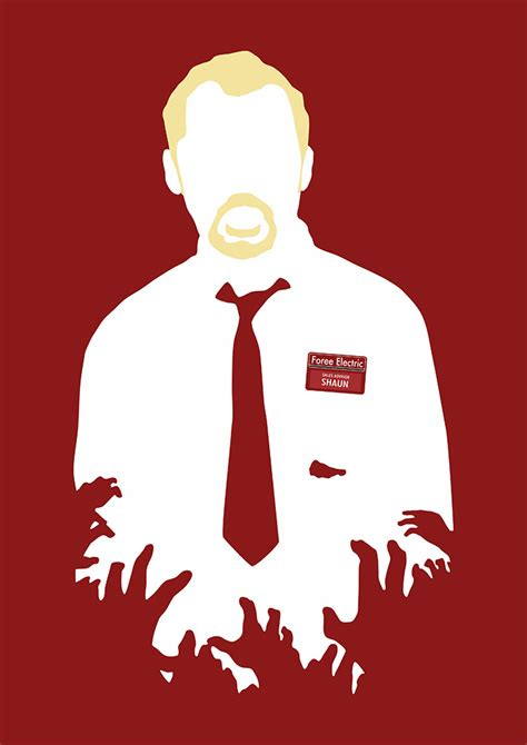 of the dead pictures shaun of the dead by byway