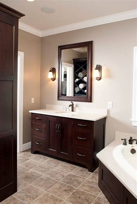 Bathroom Cabinet Paint Ideas by Bathroom Paint Colors With Cabinets Bathroom Design