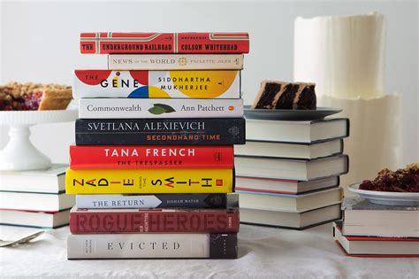 pictures of books for best books 2016 washington post