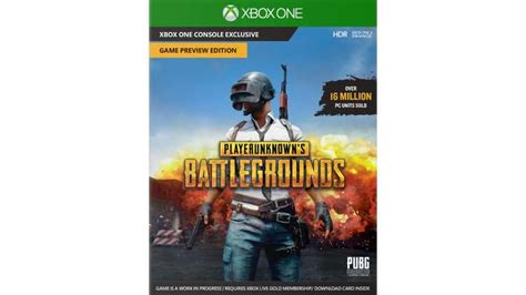 pubg 1 0 xbox buy playerunknown s battlegrounds game preview edition