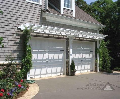 pergola garage door pergola garage door kits pergola gazebo ideas