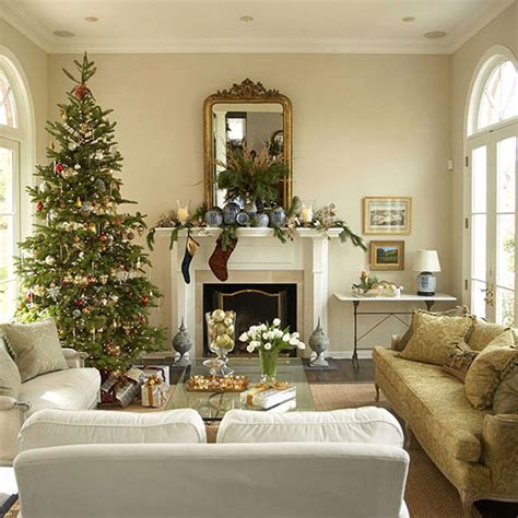 sophisticated decorations sophisticated d 233 cor in gold adorable home