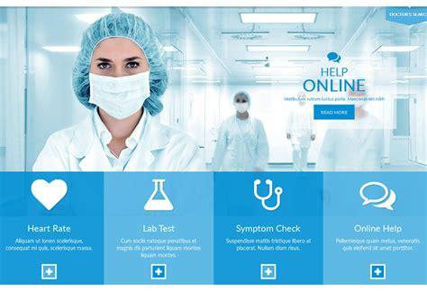 best website best website design and themes
