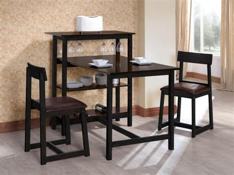 small kitchen sets furniture luxury small kitchen sets furniture 80 to home