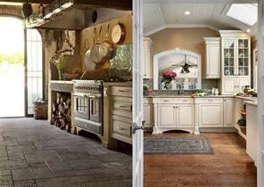 style kitchen ideas modern kitchens 2018 cottage style kitchen ideas and features