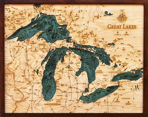 great lakes woodworking unique items archives page 2 of 4 jasen s