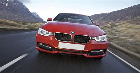 The Best Cars In The World by The Bmw 3 Series And The Best Cars In The World Right Now
