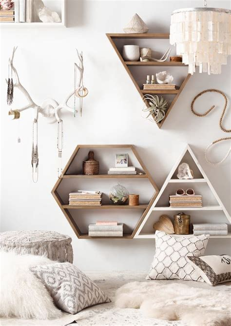 decorations for home interior 25 best ideas about room decorations on room