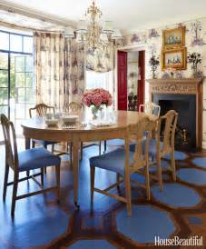 dining room picture ideas 1000 images about dining room set on furniture
