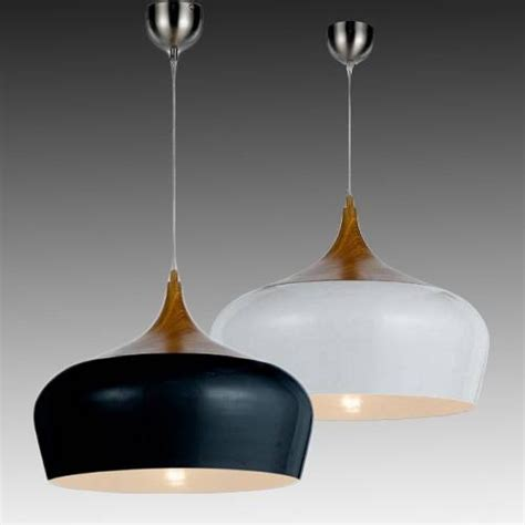15 photo of contemporary pendant lights australia