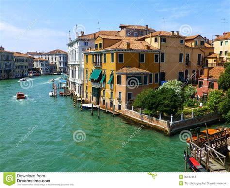 Der Geheime Garten Zeichentrick by Venezia Venedig Stockbilder Bild 35617314