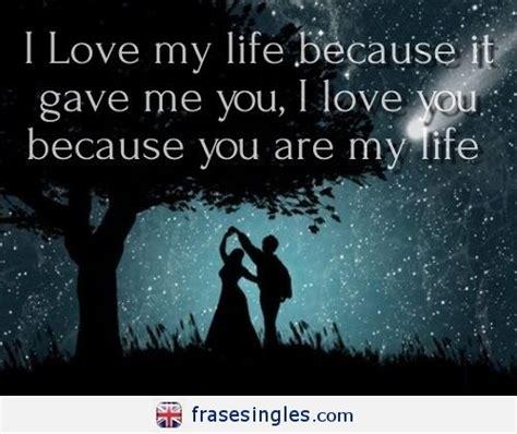 frases en ingles cortas de amor search results for frases bonitas de amor imgenes de amor