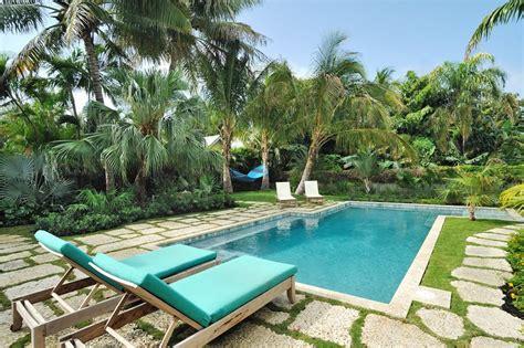 pool garden ideas swimming pool design ideas landscaping network