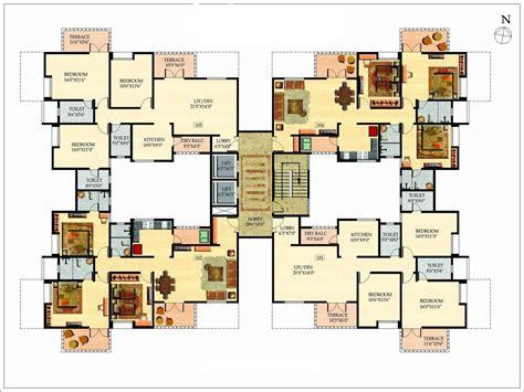 mansion home plans 6 bedroom mansion floor plans design ideas 2017 2018
