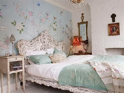 shabby chic bedroom wallpaper shab chic bedroom wallpaper throughout shabby chic bedroom