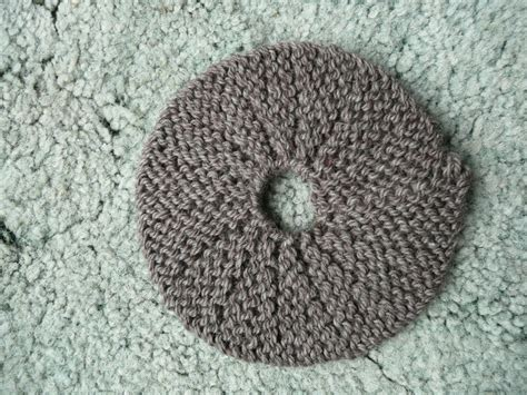 Knitting Interesting Shapes With Alison Knits