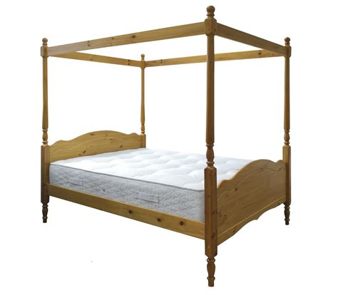 four poster bed frame king four poster king size bed frame 28 images how artistic
