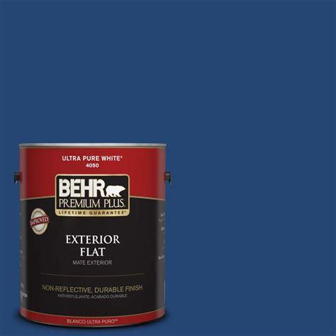 behr paint colors navy behr premium plus ultra 8 oz s h 580 navy blue interior