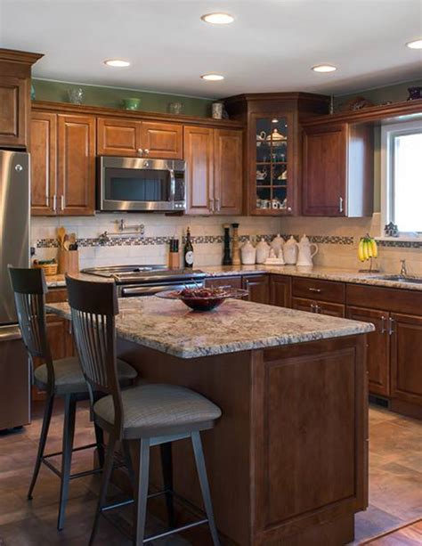 kitchen island construction kitchen island ideas 4 trends for your home s most popular gathering place hinman