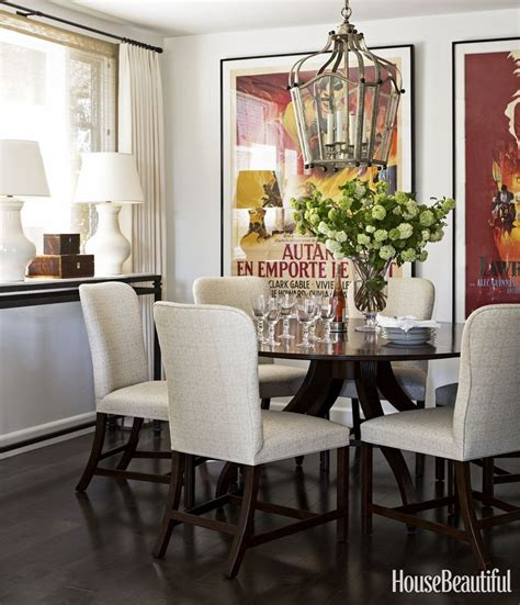 pictures of formal dining rooms 664 best images about dining rooms on colorful