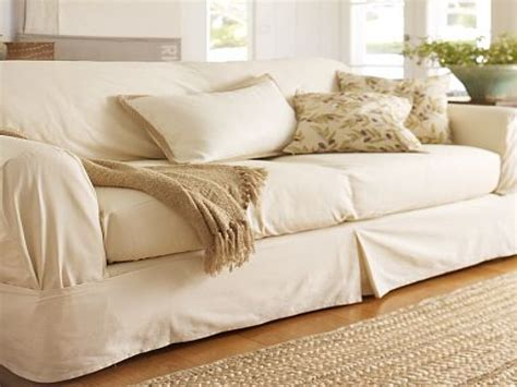 three sofa slipcover three cushion sofa slipcover slipcover for sofa with three